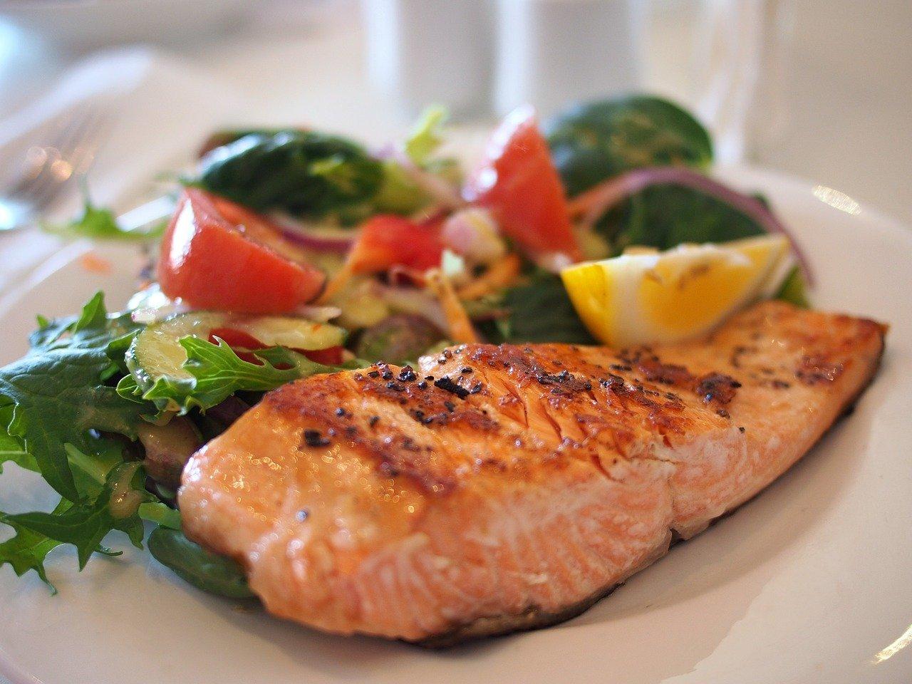 diete cu care poti slabi