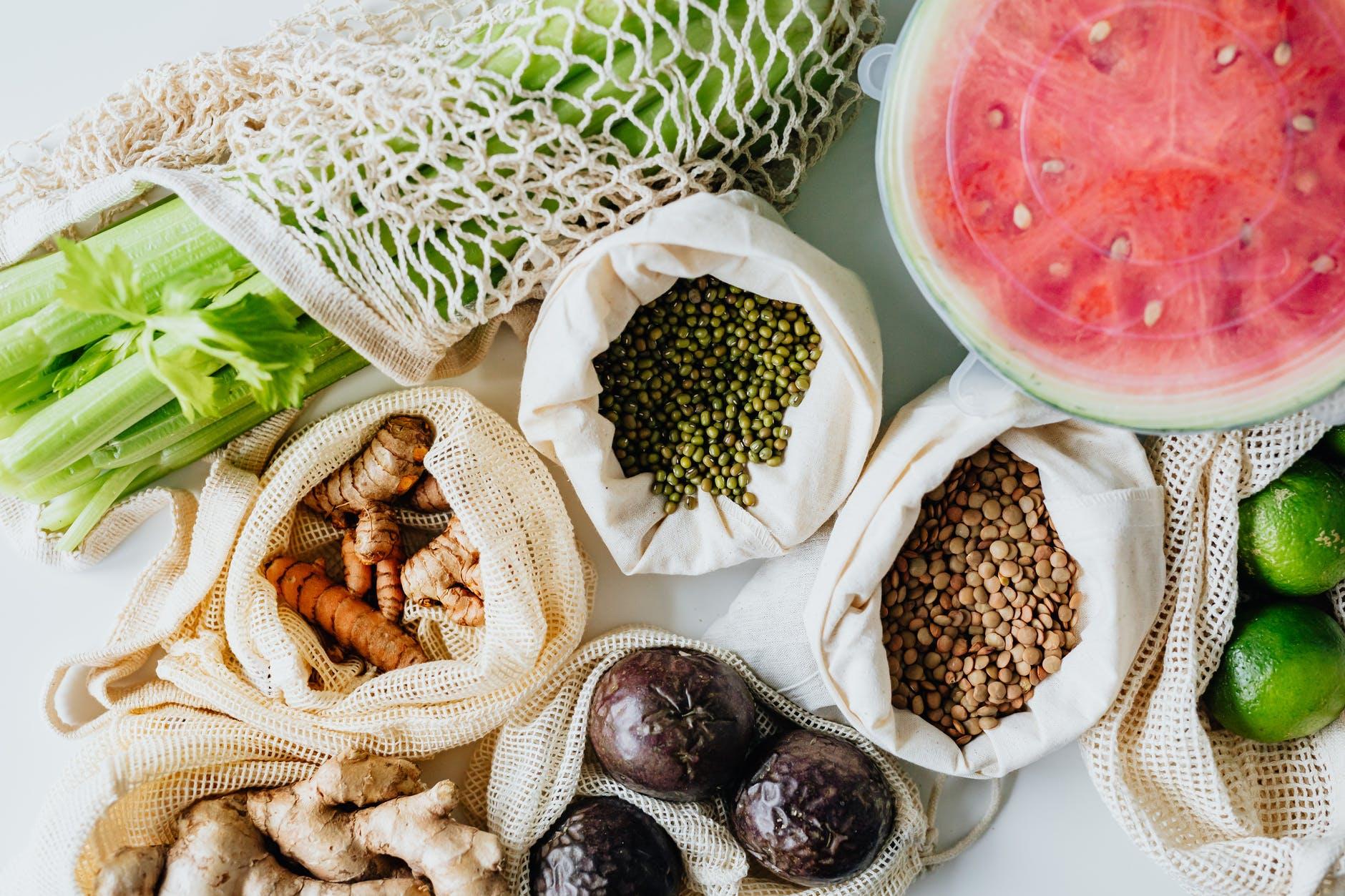 cele mai bune diete de slabit pe termen lung