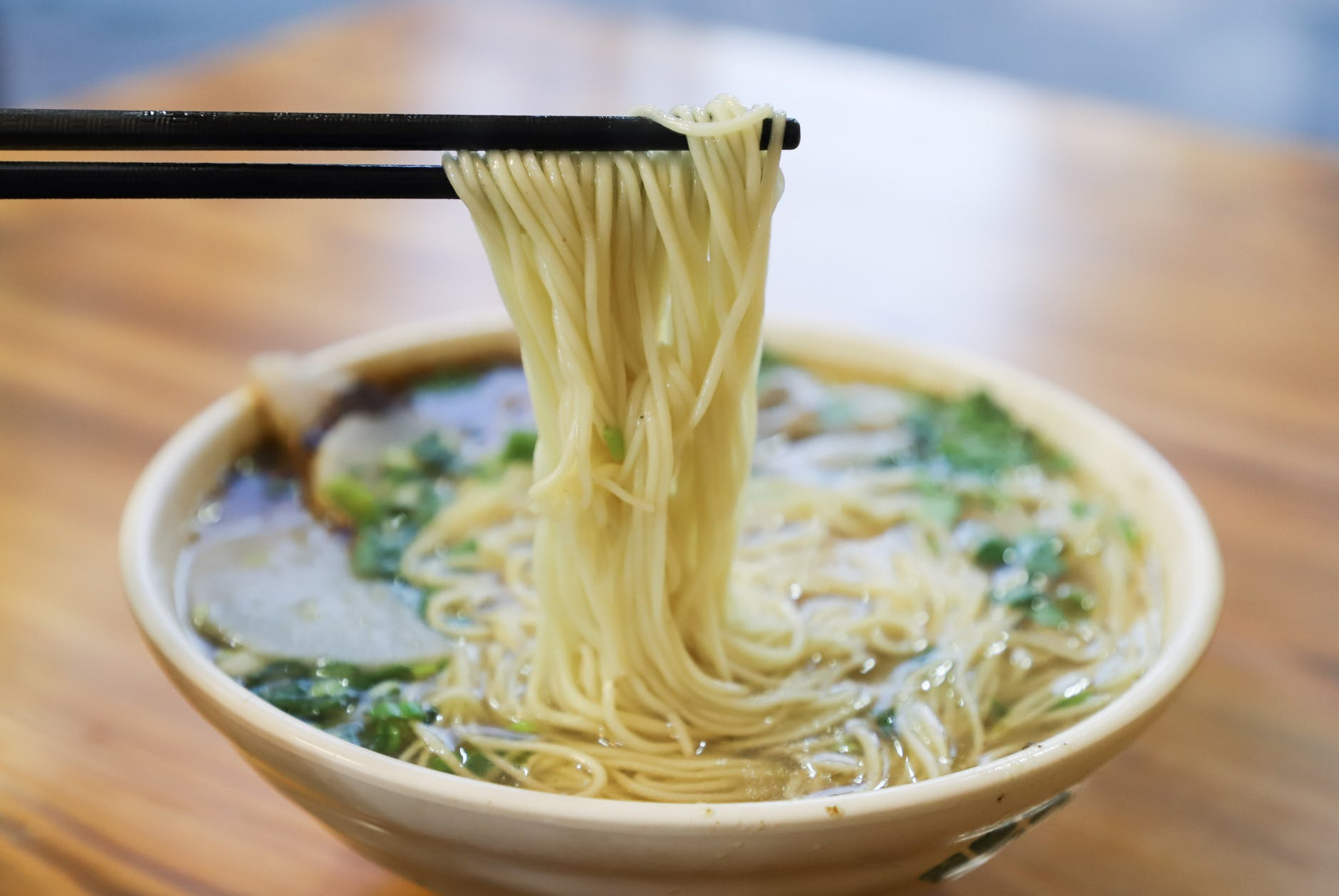 alimente cancerigene supa instant