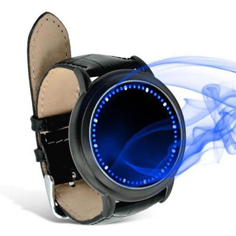 un smartwatch este cadoul ideal