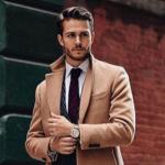 smartwatch pentru bărbați