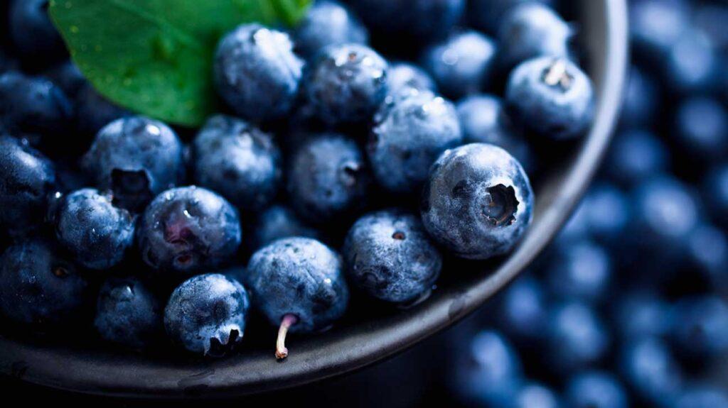 afine- alimente bune pentru rinichi