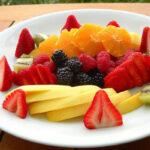 alimente bune pentru rinichi