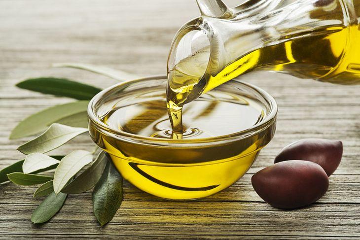ulei de masline bun pentru rinichi