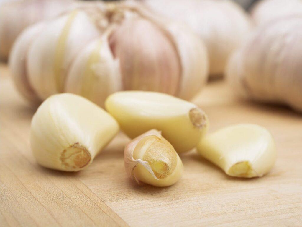 usturoi printre cele mai sanatoase alimente pentru rinichi